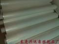 PE表面保護膜 3