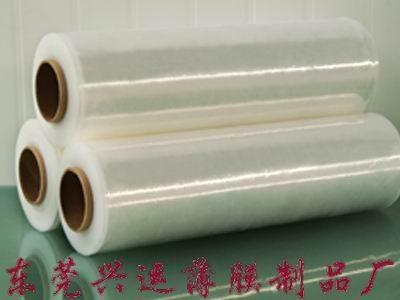 PE表面保護膜 4