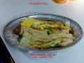 温州肠粉机 3