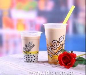 東莞珍珠奶茶機器 1