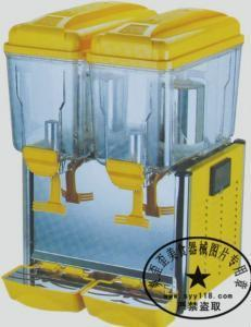 東莞珍珠奶茶機器 4
