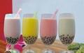 東莞珍珠奶茶機器 5