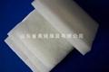 阻燃硬質棉 3