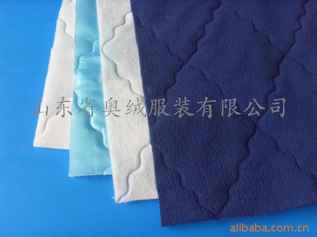 絎縫加工 2