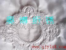 絎縫加工 5