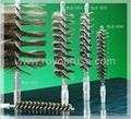boiler brush