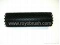 330mm wire roller brush