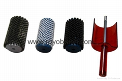 High Quality Ski Snowboard Brush