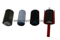 High Quality Ski Snowboard Brush 2
