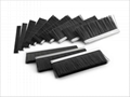 Strip Brushes Manufacturer