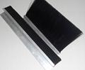 Seal Steel Strip Brush