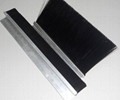 Seal Steel Strip Brush