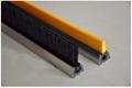 Seal Steel Strip Brush  for Door Seal