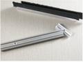 Strip Brushes Manufacturer  for Door