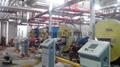 供应蒸汽锅炉vapoprex-700 3