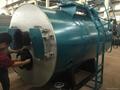 供应蒸汽锅炉vapoprex-700 5