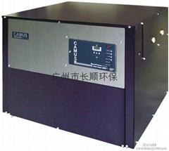 广州长顺供应大气直燃式锅炉