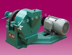 YP175盤式研磨機