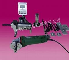 SHJ-40多功能混凝土强度检测仪