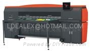 Large Format Printer:UV3200A
