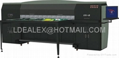Large Format Printer:UV2500A