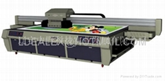 Large Format Printer:UV2814B