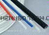 硅膠玻璃纖維套管