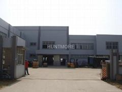 广州市欧也家具有限公司