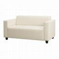 雙人沙發3