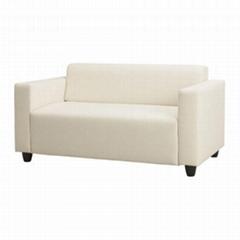 双人沙发3