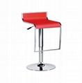 Bar stools 2