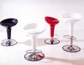 Bar stools 1