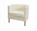sofa (single seat)1