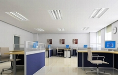 Office furniture modern panel furniture3