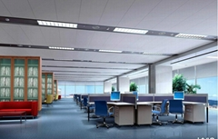 Office furniture modern panel furniture2
