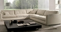 ALSTON FABRIC SOFA 2