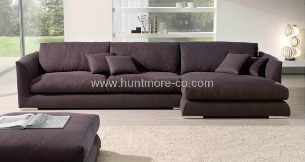 ALSTON FABRIC SOFA 4