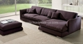 ALSTON FABRIC SOFA 5