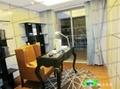 HW 2011 1-301   example room