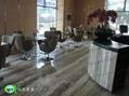 DT 2011 sales center