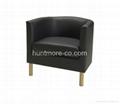 sofa (single seat) 2