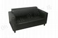 sofa (2-seater) 5