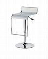 Bar stools 3