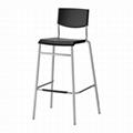 Bar stools 5