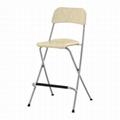 Bar stools 6