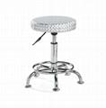 Bar stools 7