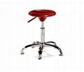 Bar stools9
