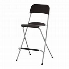 Bar stools 10