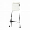 Bar stools 11