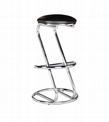Bar stools 12